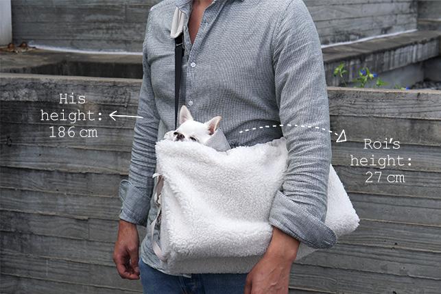 reversible-sling-main.jpg