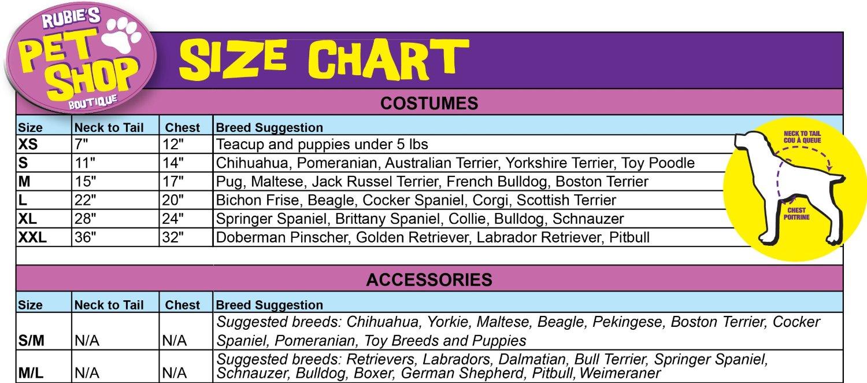 rubies-pet-shop-boutique-size-chart.jpg