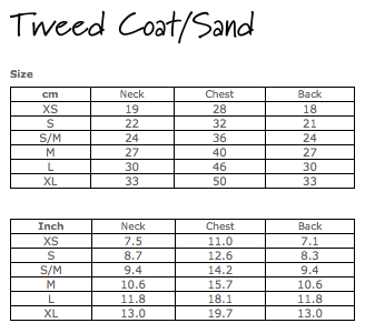 sand-tweed-size-chart.png