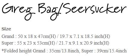 seersucker-size.jpg