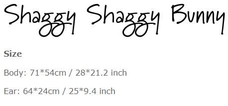 shaggy-shaggy-bunny-size.jpg