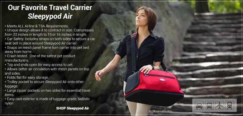 sleeypod-air-travelcarrier.jpg