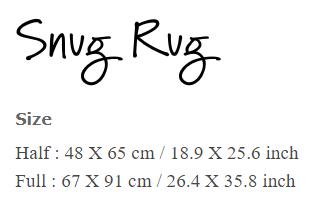 snug-rug-size.jpg