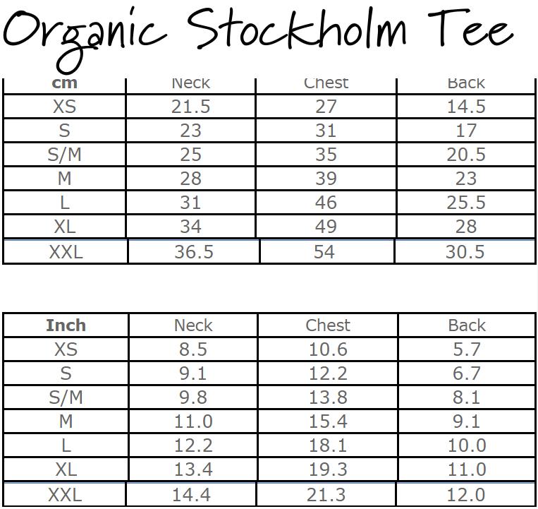 stockholm-size.jpg