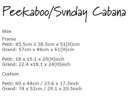sunday-cabana-size.jpg