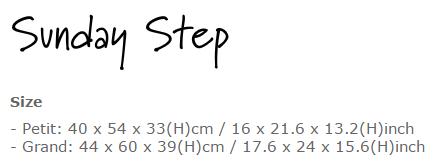 sunday-step-size-chart.jpg