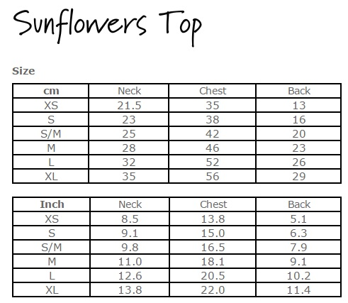 sunflowers-top-size.jpg