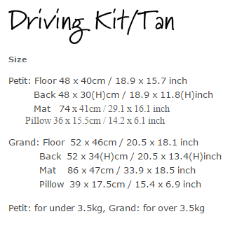 tan-driving-kit-size-chart.jpg
