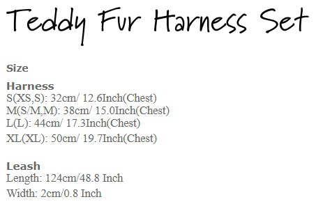 teddy-harness-size.jpg
