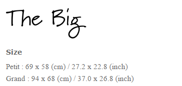 the-big-size.jpg