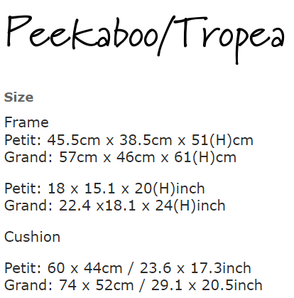 tropea-peekaboo-size.jpg