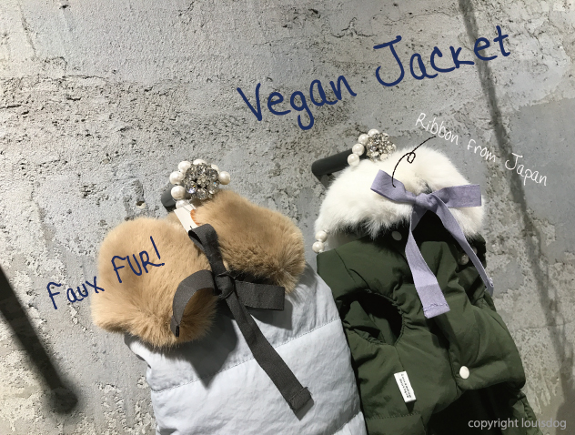 vegan-jacket-main.jpg
