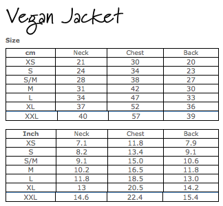 vegan-jacket-size-chart.png