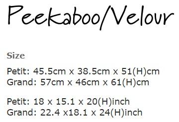 velour-peekaboo-size.jpg