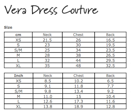 vera-dress-couture-size.png