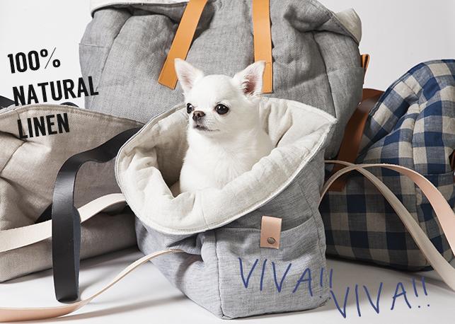 viva-linen-main.jpg