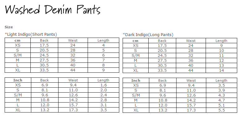 washed-denim-pant-sizing.jpg