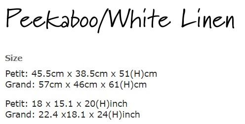 white-linen-size.jpg