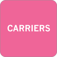 Carriers Sale