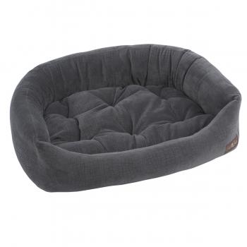 Napper Beds