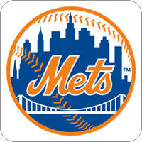 New York Mets