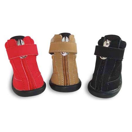 Dog Hiker Boots