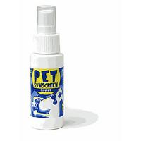 Pet Sunscreen
