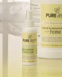 PureAyre Natural Odor Eliminator