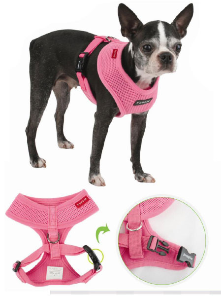 softharness_img09__78597.1439419873.450.650?c=2 puppia soft dog harness for small to medium size dogs dog harness at eliteediting.co