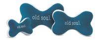 Old Soul Slobber Wick Bones