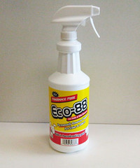 Eco-88 Stain & Odor Remover
