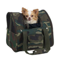 Backpack Pet Carrier