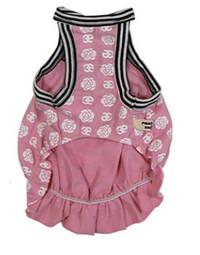 Camellia Camisole Dress