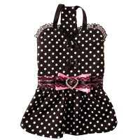 Bijou Dog Dress