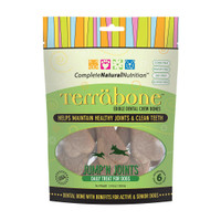 Terrabone Jump'n Joints Value Pack