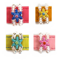 PupCHA-CHAS! Star Sparkle Charms