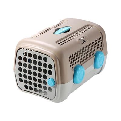 A.U.T.O Pet Crate Carrier