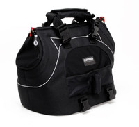 Universal Sport Bag Plus (Black Label)