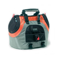 Universal Sport Bag Plus