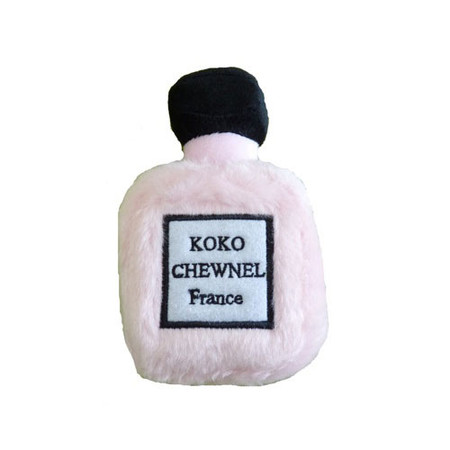 Koko Chewnel Dog Toy