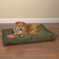 Toughstructable Dog Bed