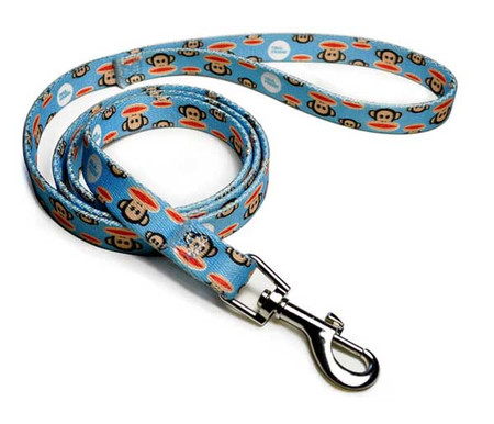 Paul Frank Signature Julius Nylon Leash
