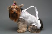 Baby Woof Girl PuppyPurse