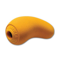Ruff Wear Sqwash Dog Toy