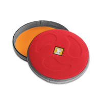 Ruff Wear Hover Craft Flying Disc