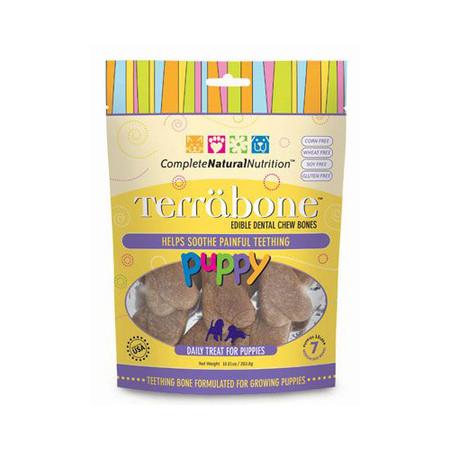 Terrabone Puppy Value Pack