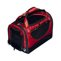 World Traveler Pet Carrier with Wheels