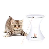 Frolicat Dart Automatic Rotating Laser Pet Toy