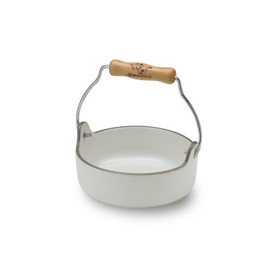Urban Country Pet Bowl