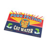 Vintage Pet Purr-Fection Cat Placemat